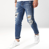/achat-jeans/grj-denim-jean-skinny-13610-bleu-brut-172173.html