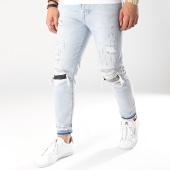 /achat-jeans/grj-denim-jean-skinny-13610-bleu-wash-172174.html