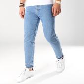/achat-jeans/grj-denim-jean-skinny-13610-bleu-denim-172175.html