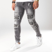 /achat-jeans/john-h-jean-slim-a216-gris-172074.html