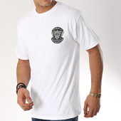 /achat-t-shirts/obey-tee-shirt-world-prop-badge-blanc-172147.html