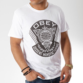 /achat-t-shirts/obey-tee-shirt-world-prop-badge-blanc-172153.html
