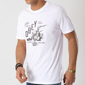 /achat-t-shirts/obey-tee-shirt-wasteland-blanc-172154.html
