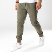 /achat-jogger-pants/reell-jeans-jogger-pant-reflex-rib-vert-kaki-172001.html