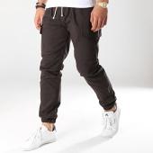 /achat-jogger-pants/sixth-june-jogger-pant-m3437cpa-noir-172009.html