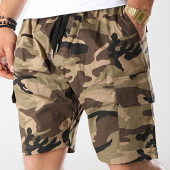 /achat-shorts-cargo/sixth-june-short-cargo-m3714cst-vert-kaki-camouflage-172012.html