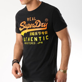 /achat-t-shirts/superdry-tee-shirt-vintage-logo-authentic-fade-noir-172096.html