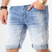 /achat-shorts-jean/terance-kole-short-jean-77020-bleu-wash-172018.html