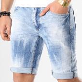 /achat-shorts-jean/terance-kole-short-jean-77009-bleu-wash-172023.html
