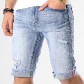 /achat-shorts-jean/terance-kole-short-jean-77010-bleu-denim-172027.html
