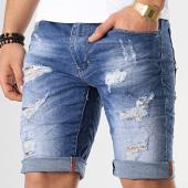 /achat-shorts-jean/terance-kole-short-jean-77005-bleu-denim-172034.html