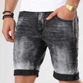 /achat-shorts-jean/terance-kole-short-jean-77004-noir-172035.html