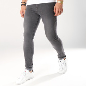 /achat-jeans/tiffosi-jean-skinny-harry-gris-anthracite-172195.html