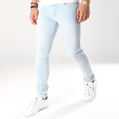 /achat-jeans/tiffosi-jean-skinny-harry-bleu-wash-172198.html