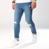 /achat-jeans/tiffosi-jean-skinny-harry-bleu-denim-172204.html