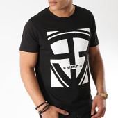 /achat-t-shirts/93-empire-tee-shirt-93-square-noir-172280.html