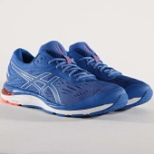 /achat-baskets-basses/asics-baskets-gel-cumulus-20-11011a008-401-imperial-silver-172404.html