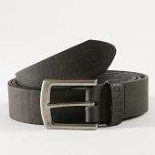 /achat-ceintures/blend-ceinture-20708176-noir-172221.html