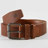/achat-ceintures/blend-ceinture-20708177-camel-172225.html