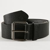 /achat-ceintures/blend-ceinture-20708178-noir-172226.html