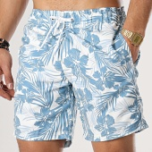 /achat-maillots-de-bain/blend-short-de-bain-20708409-bleu-clair-floral-172232.html