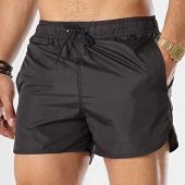 /achat-maillots-de-bain/blend-short-de-bain-20708106-noir-172235.html