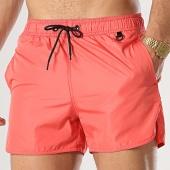 /achat-maillots-de-bain/blend-short-de-bain-20708106-rouge-172236.html