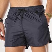 /achat-maillots-de-bain/blend-short-de-bain-20708106-bleu-marine-172240.html