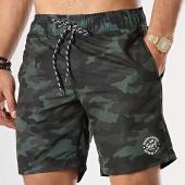 /achat-maillots-de-bain/blend-short-de-bain-20708117-vert-kaki-camouflage-172241.html