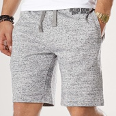 /achat-shorts-jogging/blend-short-jogging-20708026-gris-chine-172242.html