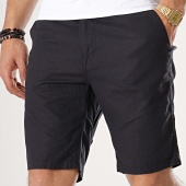 /achat-shorts-chinos/blend-short-chino-20707982-bleu-marine-172248.html