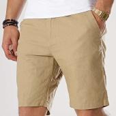 /achat-shorts-chinos/blend-short-chino-20707982-beige-172251.html