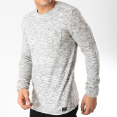 /achat-pulls/blend-pull-20708084-gris-chine-172256.html