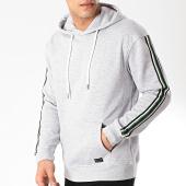 /achat-sweats-capuche/blend-sweat-capuche-avec-bandes-20707928-gris-chine-172260.html