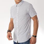/achat-chemises-manches-courtes/blend-chemise-manches-courtes-20707829-blanc-172263.html