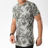 /achat-t-shirts/blend-tee-shirt-20707882-vert-kaki-chine-172266.html