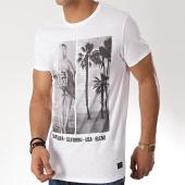 /achat-t-shirts/blend-tee-shirt-20707878-blanc-172267.html