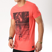 /achat-t-shirts/blend-tee-shirt-20707878-rouge-172268.html