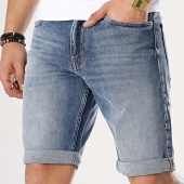 /achat-shorts-jean/calvin-klein-short-jean-slim-talker-rolled-3072-bleu-denim-172341.html