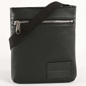/achat-sacs-sacoches/calvin-klein-sacoche-pebble-essentials-micro-flat-4523-noir-172356.html