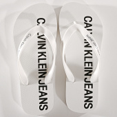 /achat-tongs/calvin-klein-tongs-errol-jelly-s0604-bright-white-172375.html