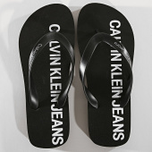 /achat-tongs/calvin-klein-tongs-errol-jelly-s0604-black-172378.html