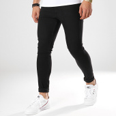 /achat-jeans/cheap-monday-jean-skinny-mid-skin-noir-172406.html