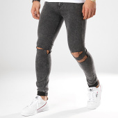 /achat-jeans/cheap-monday-jean-skinny-him-spray-noir-172409.html