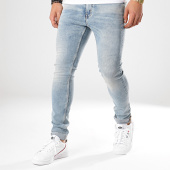 /achat-jeans/cheap-monday-jean-slim-tight-bleu-denim-172411.html