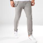 /achat-pantalons-carreaux/classic-series-pantalon-carreaux-p18031-beige-172270.html
