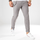 /achat-pantalons-carreaux/classic-series-pantalon-carreaux-p18031-gris-bordeaux-172271.html