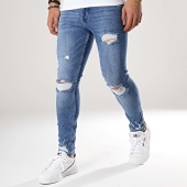 /achat-jeans/classic-series-jean-slim-5028-bleu-denim-172275.html