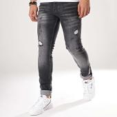/achat-jeans/classic-series-jean-slim-1020-noir-172277.html