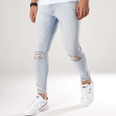 /achat-jeans/classic-series-jean-slim-1077-bleu-wash-172281.html
